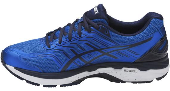 asics GT-2000 5 Shoes Men directoire blue/peacoat/white